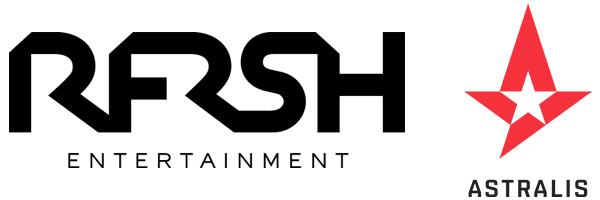 RFRSH